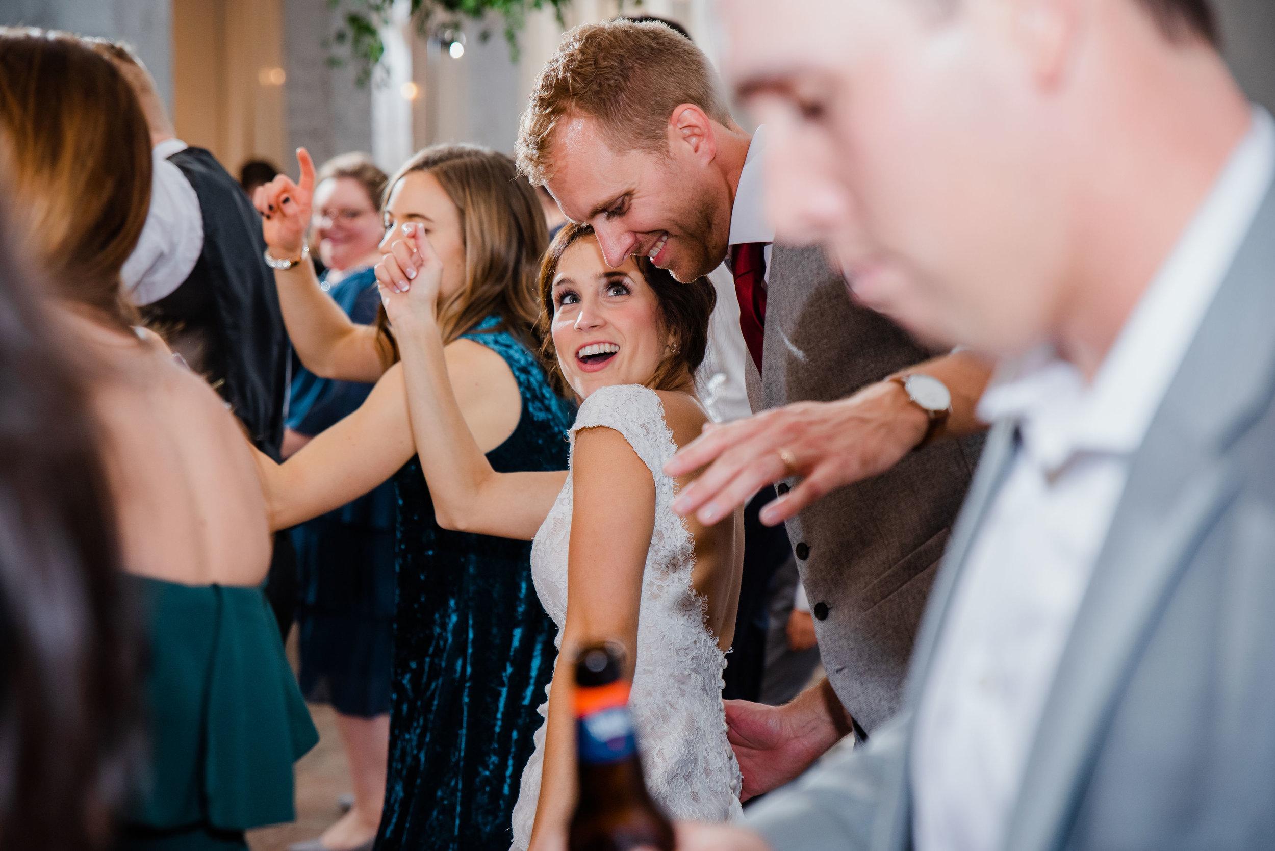 Rockwell_Wedding-636.jpg