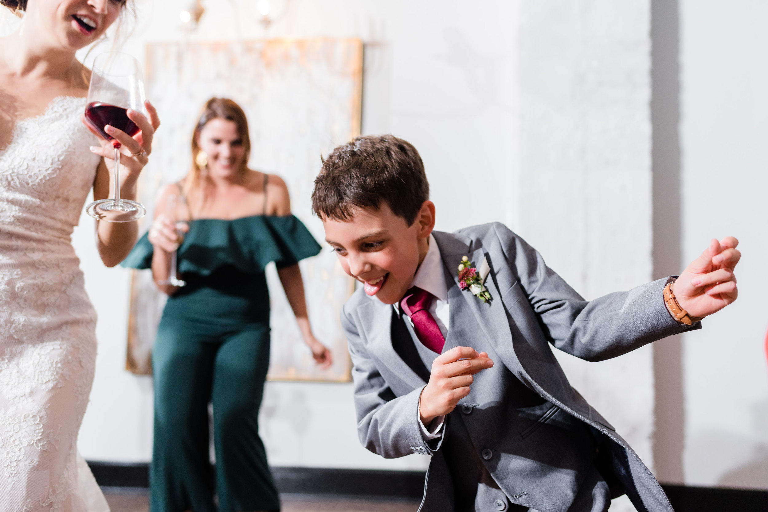Rockwell_Wedding-565.jpg