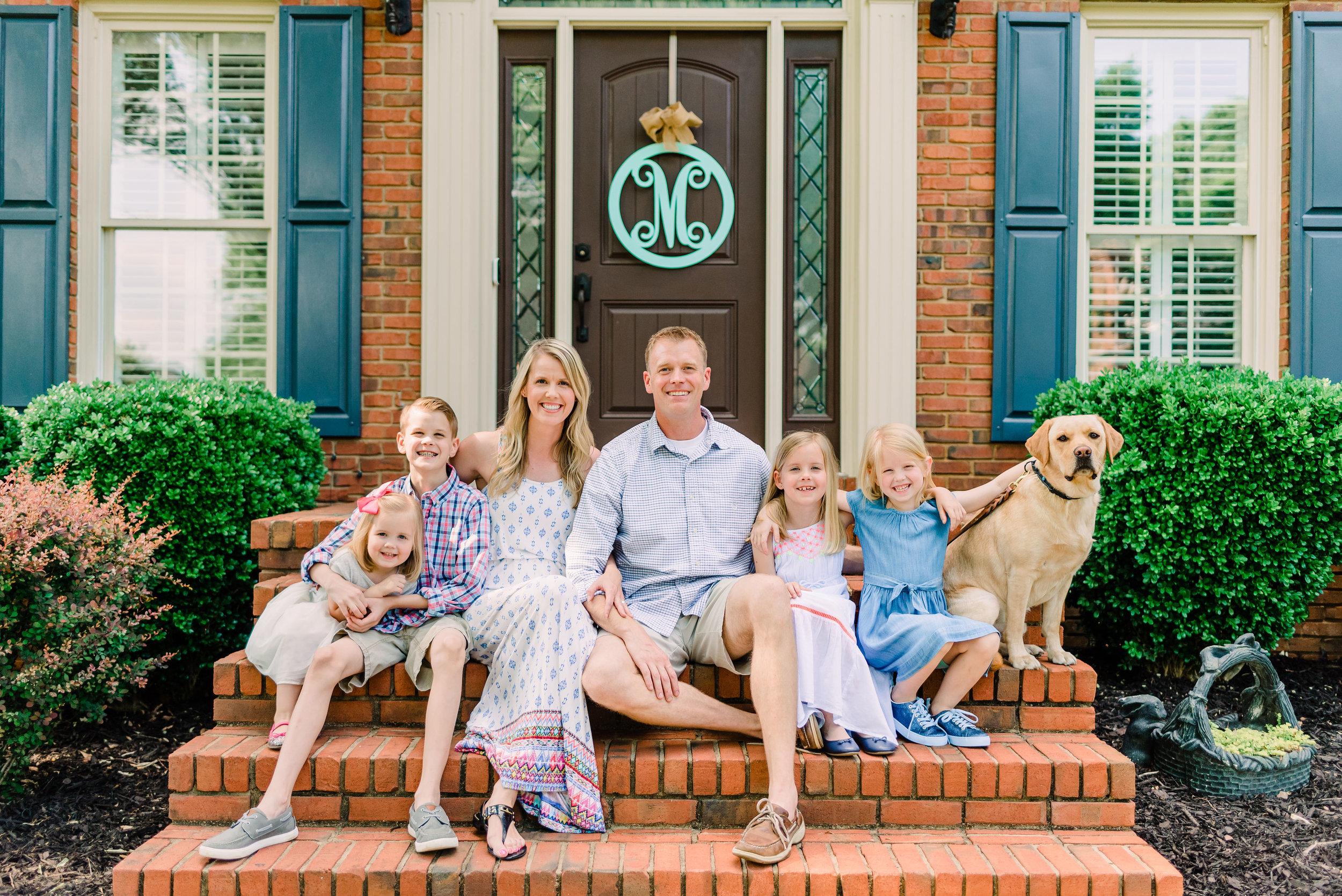 Manning_family-1.jpg