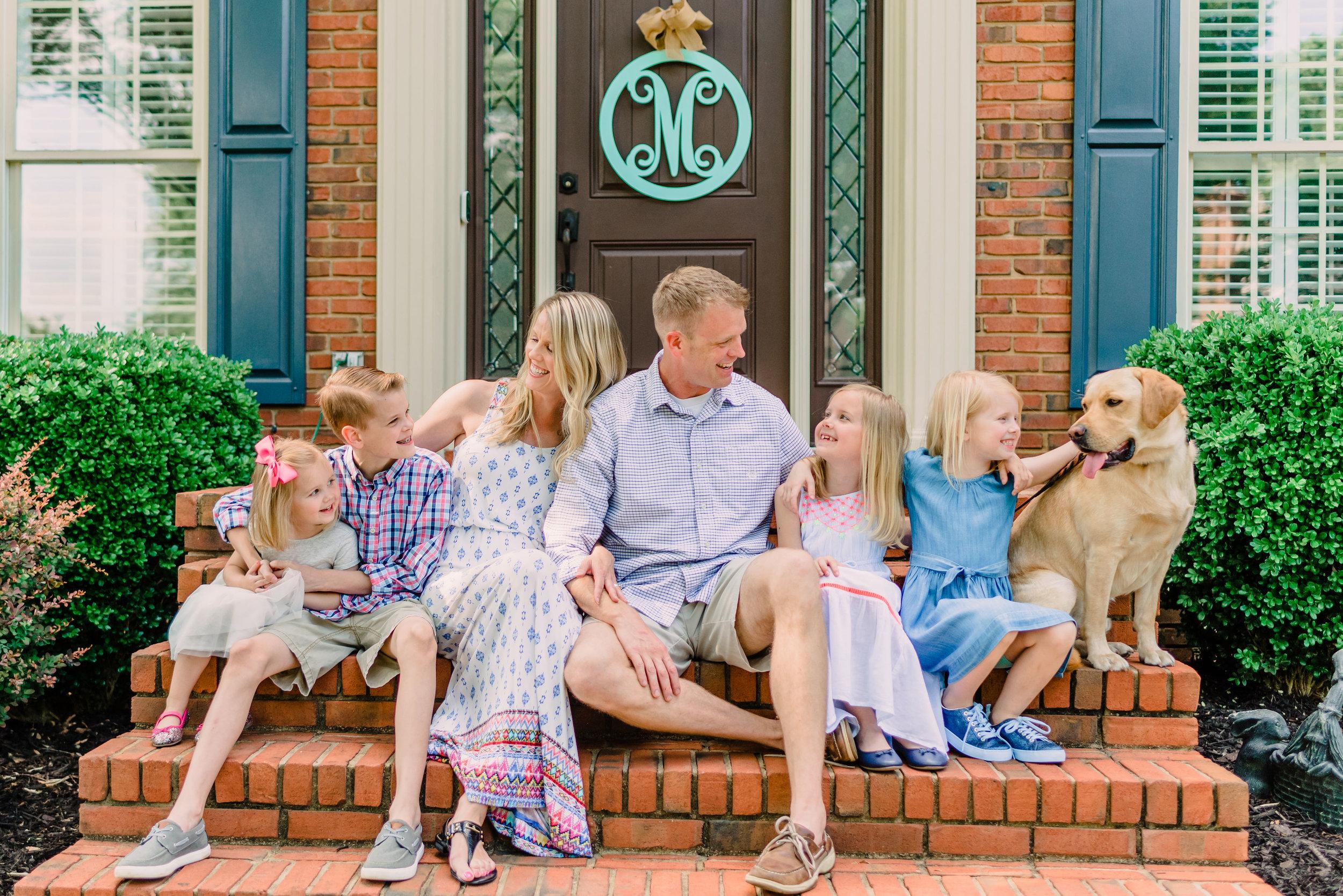 Manning_family-4.jpg