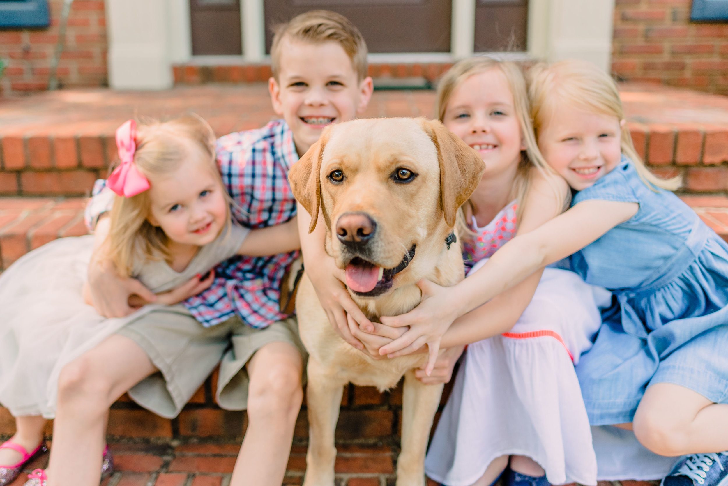 Manning_family-9.jpg