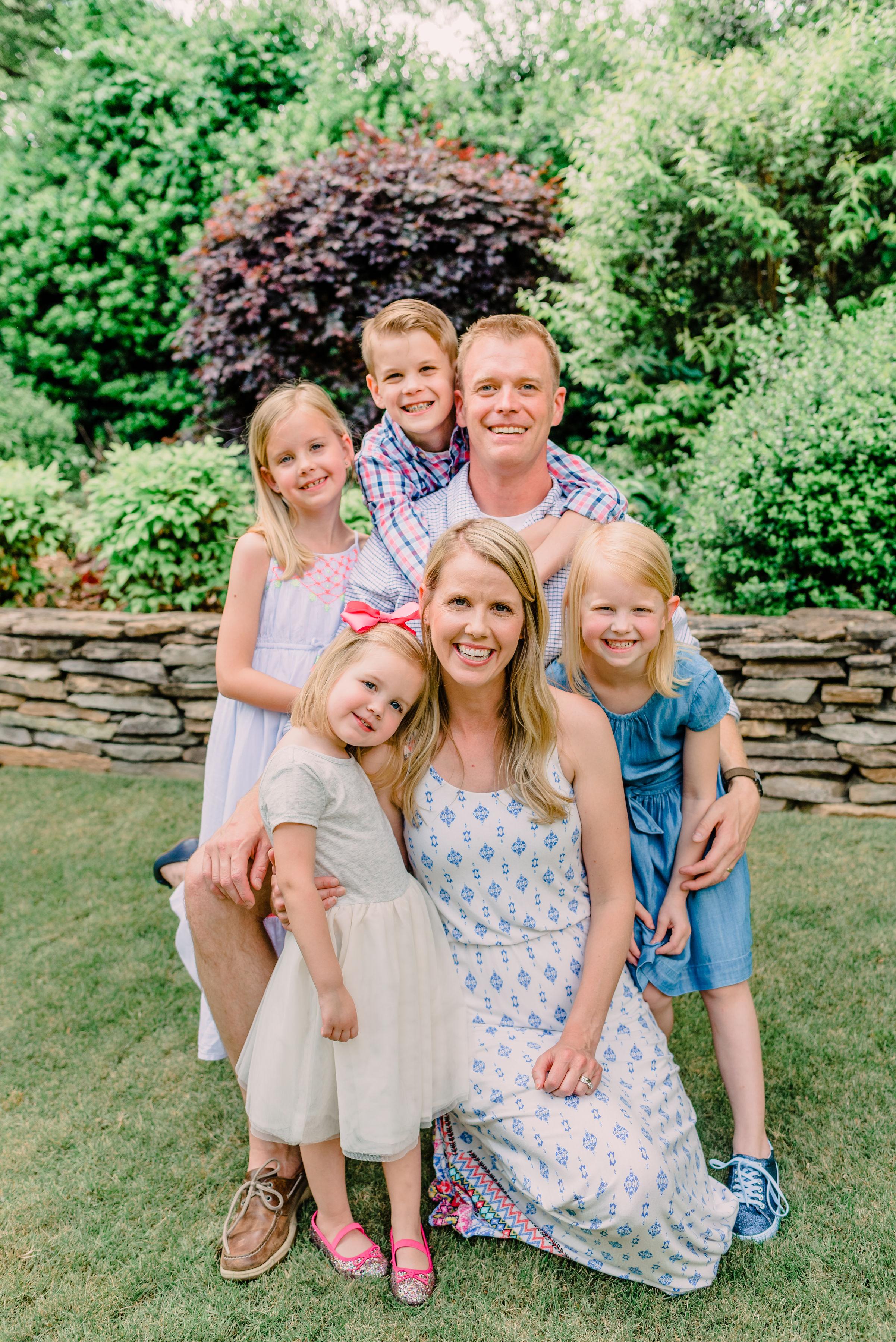 Manning_family-37.jpg