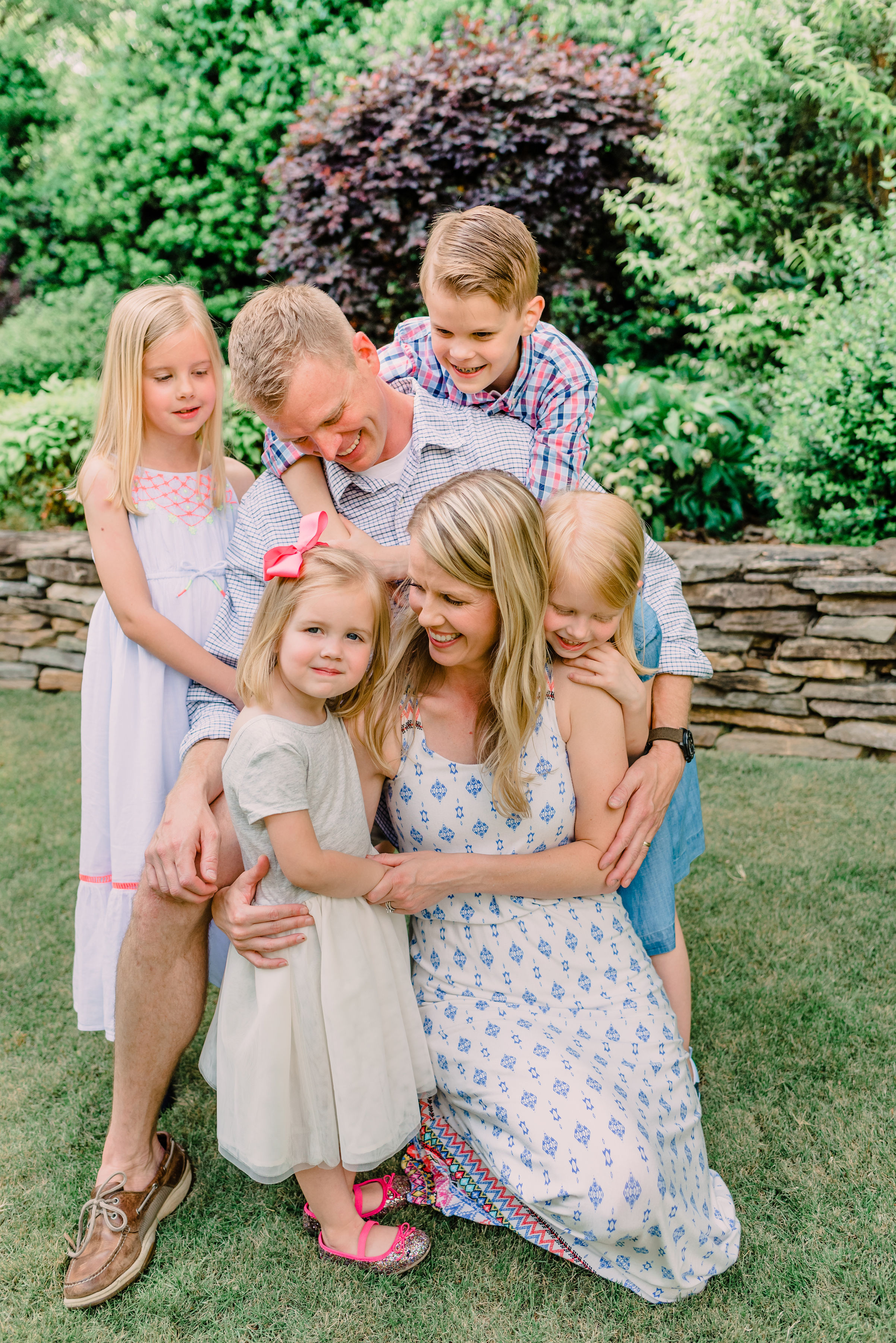 Manning_family-42.jpg