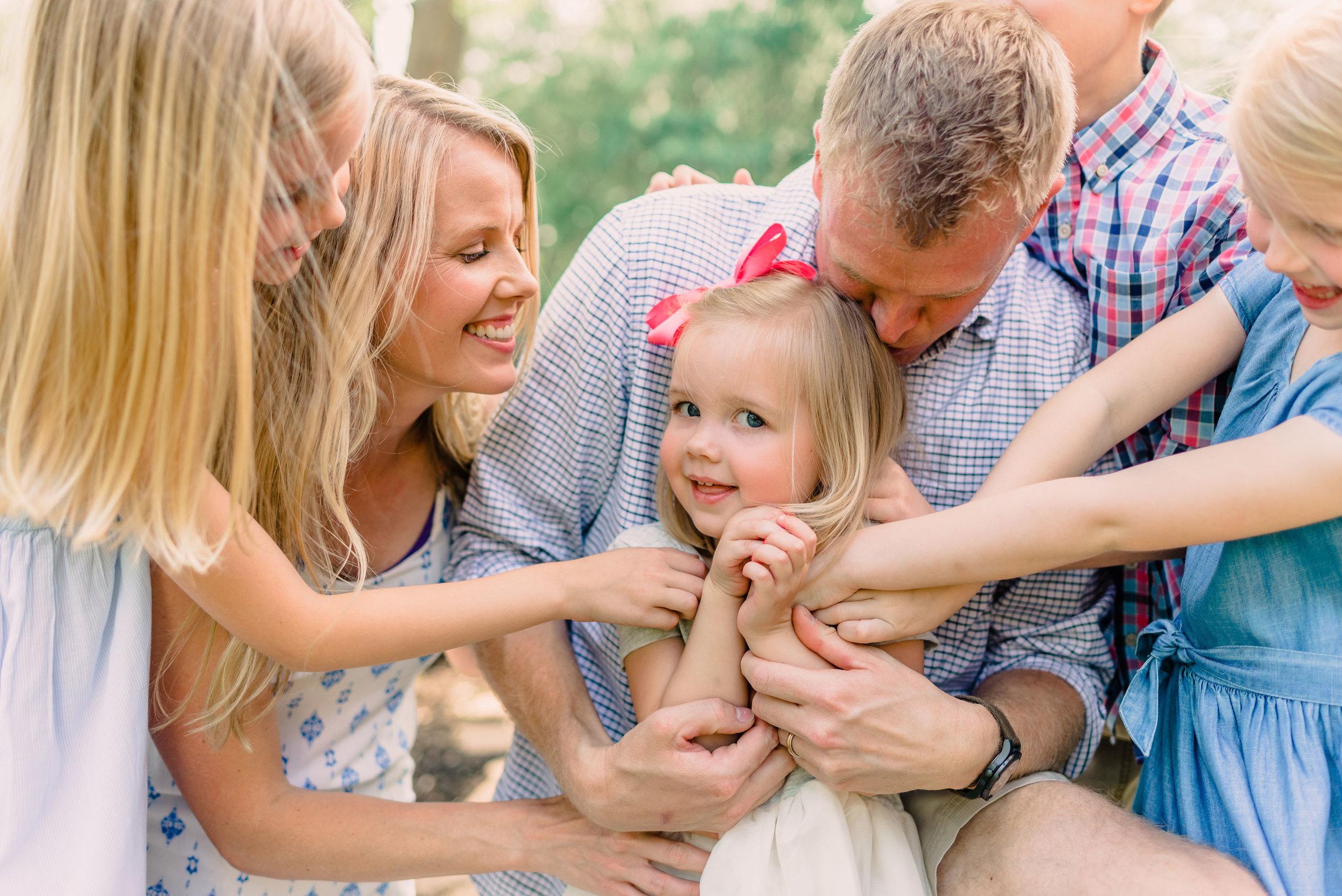 Manning_family-25.jpg