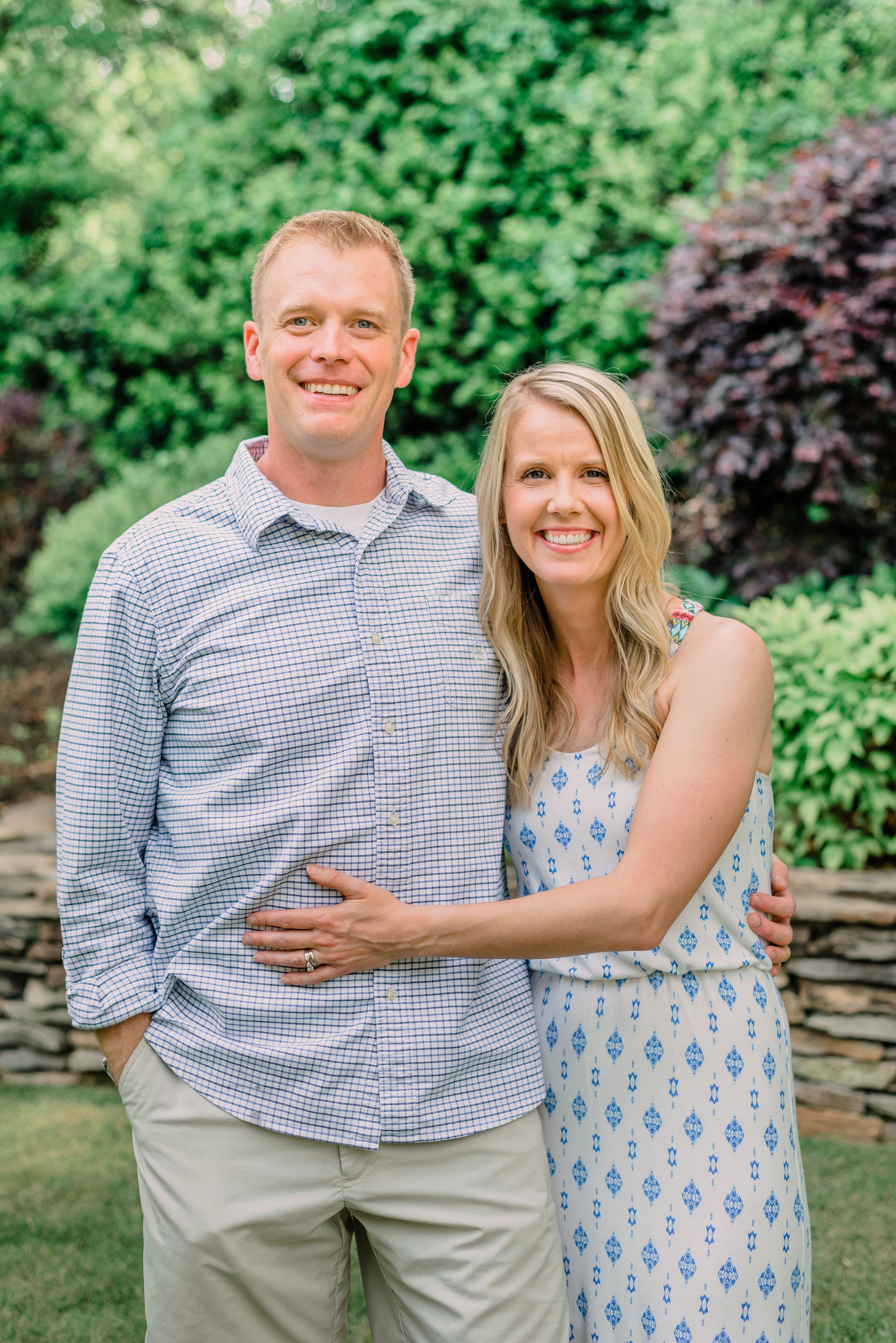 Manning_family-55.jpg