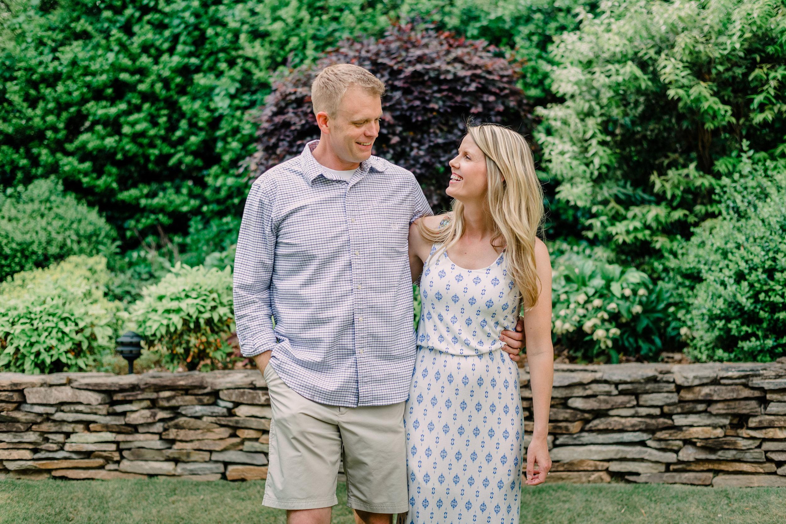 Manning_family-60.jpg