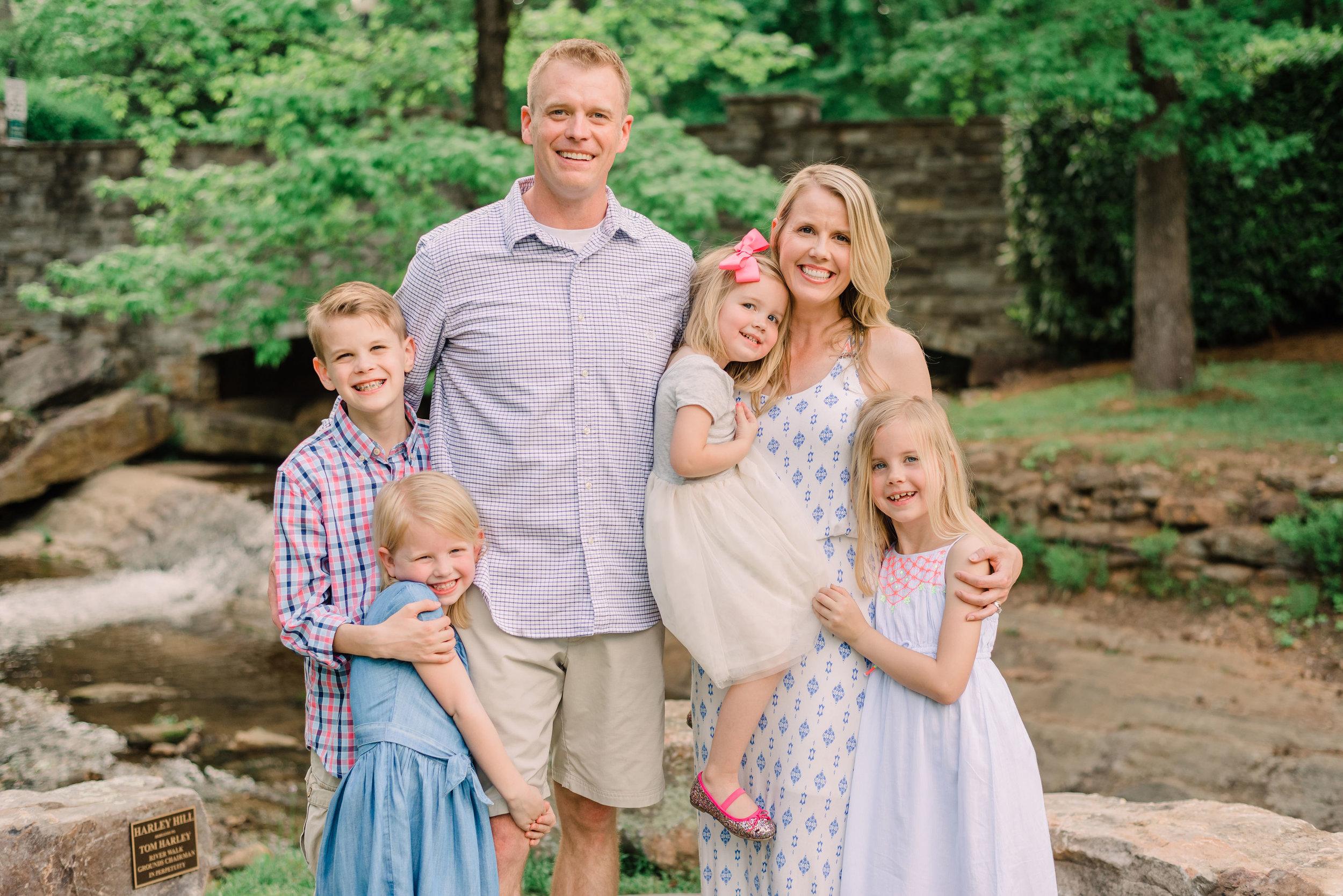 Manning_family-71.jpg