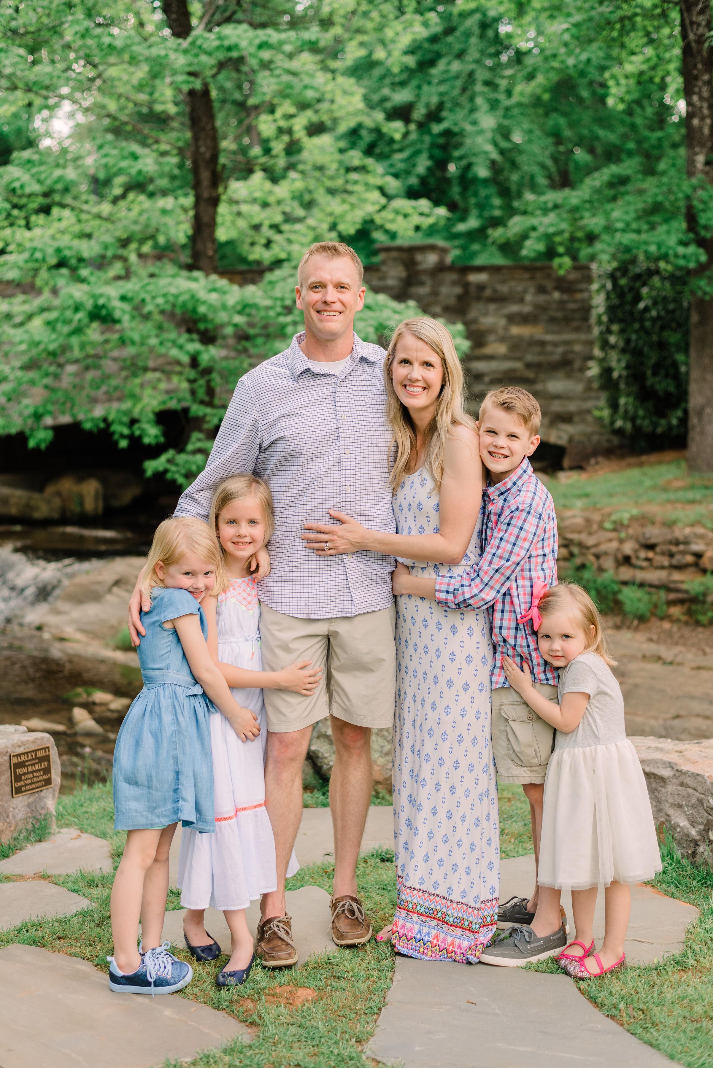 Manning_family-66.jpg