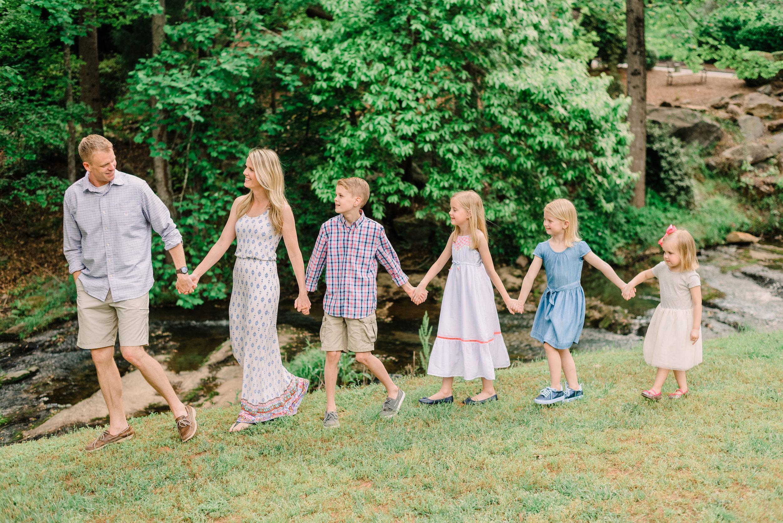 Manning_family-74.jpg