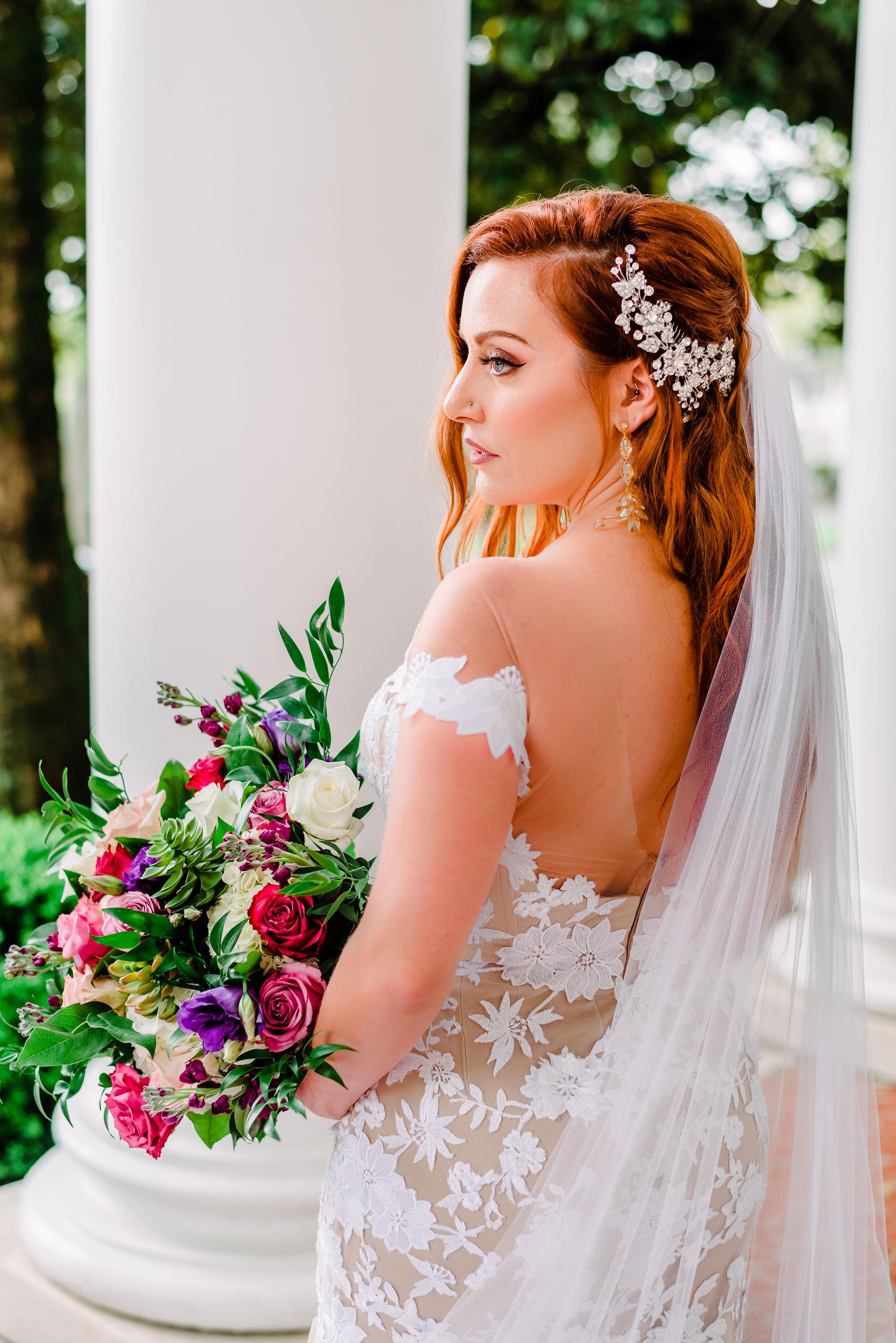 AshleyF_bridals-30.jpg
