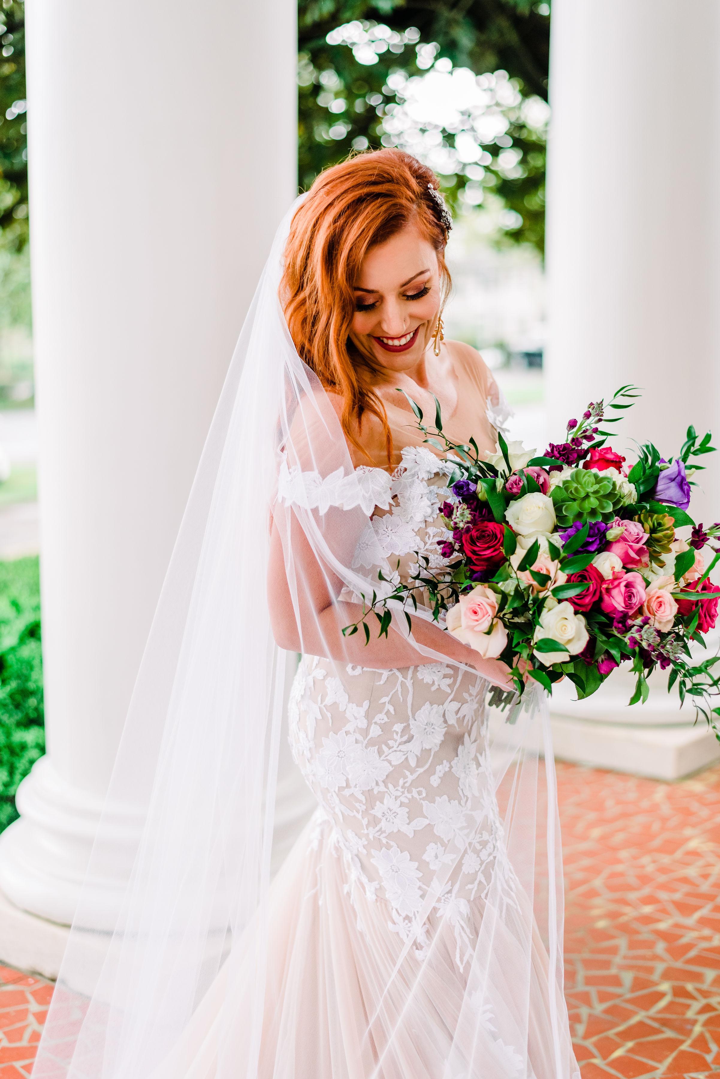 AshleyF_bridals-44.jpg