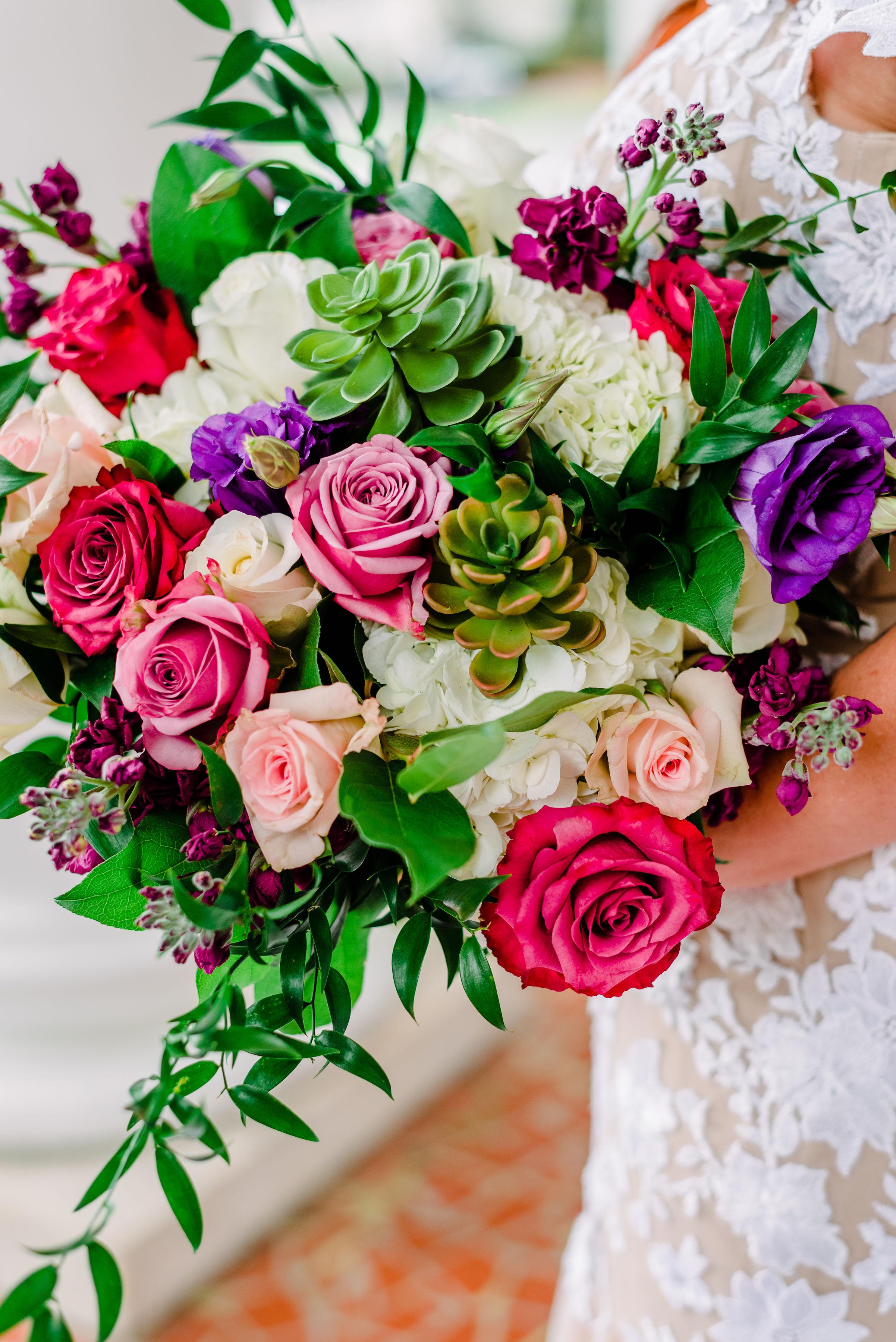 AshleyF_bridals-37.jpg