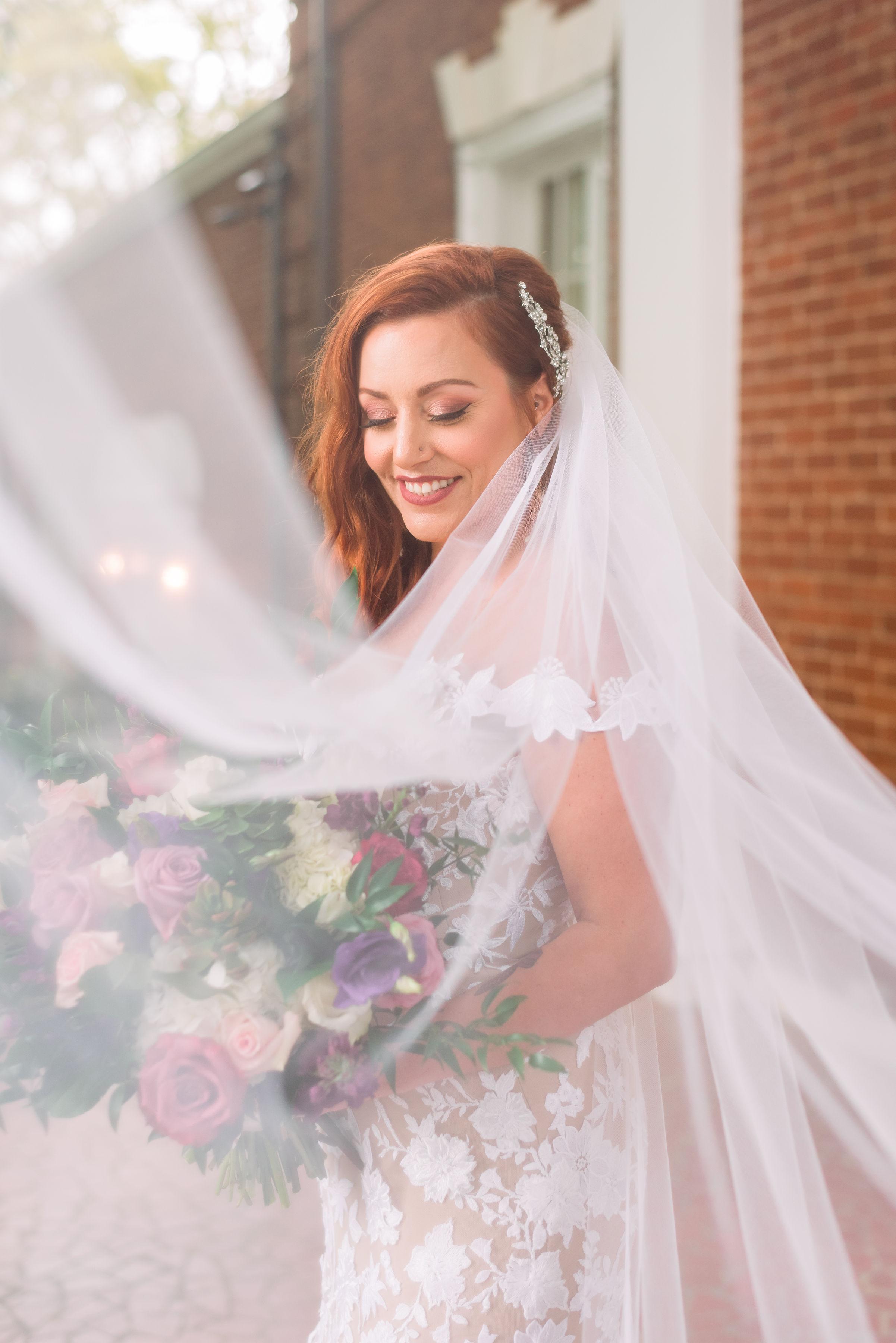AshleyF_bridals-17.jpg
