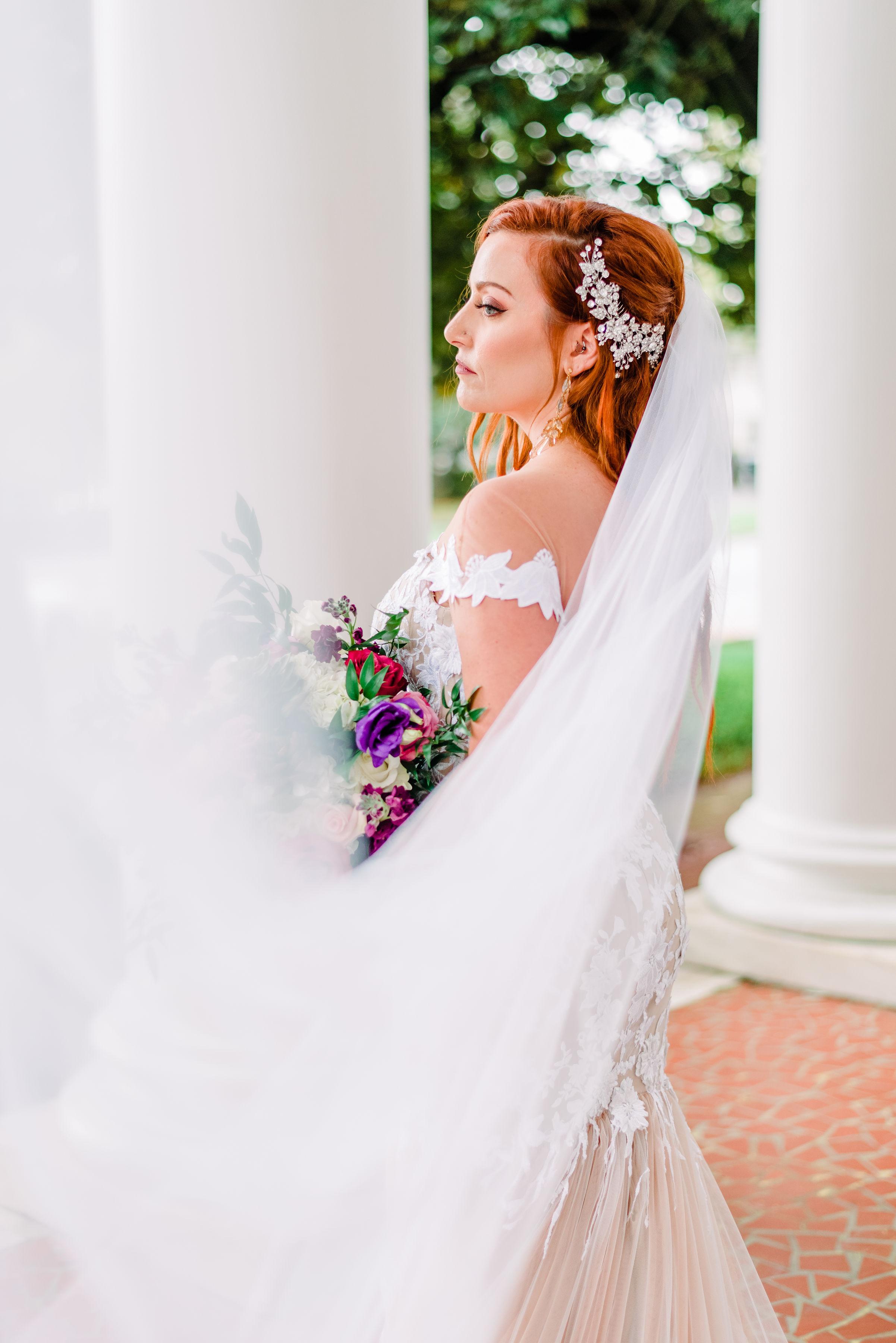AshleyF_bridals-41.jpg