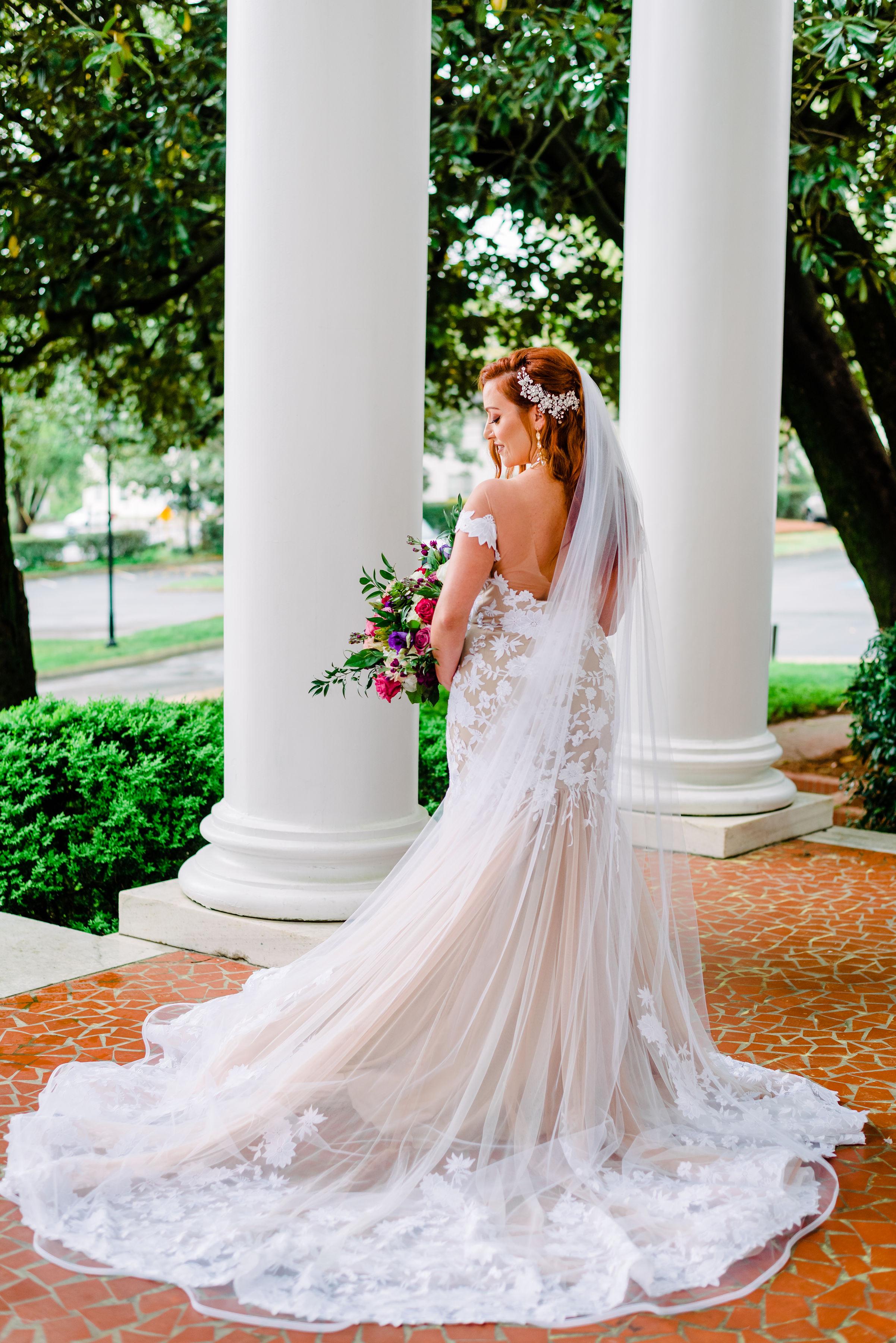 AshleyF_bridals-27.jpg