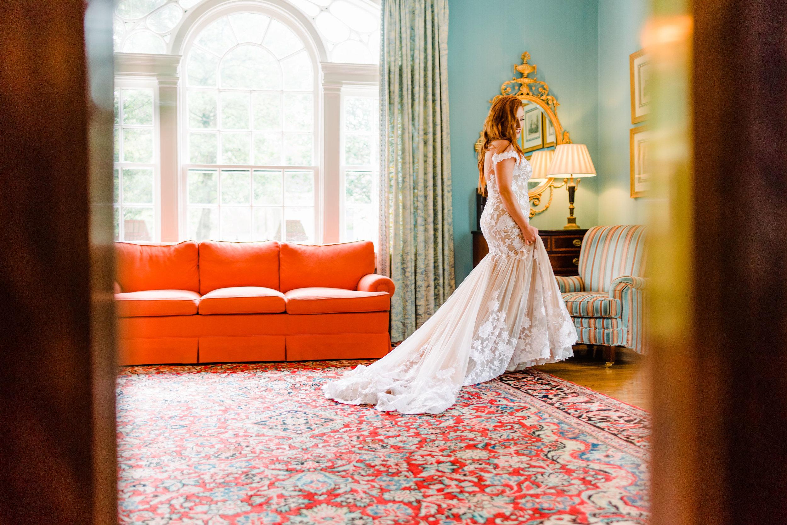 AshleyF_bridals-54.jpg