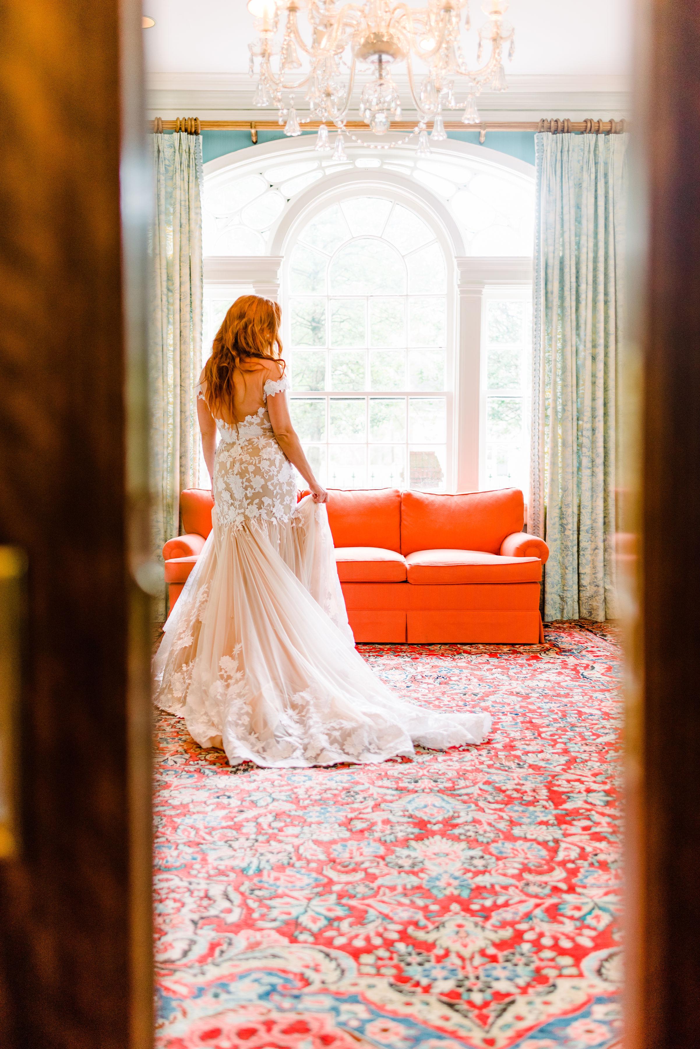 AshleyF_bridals-55.jpg