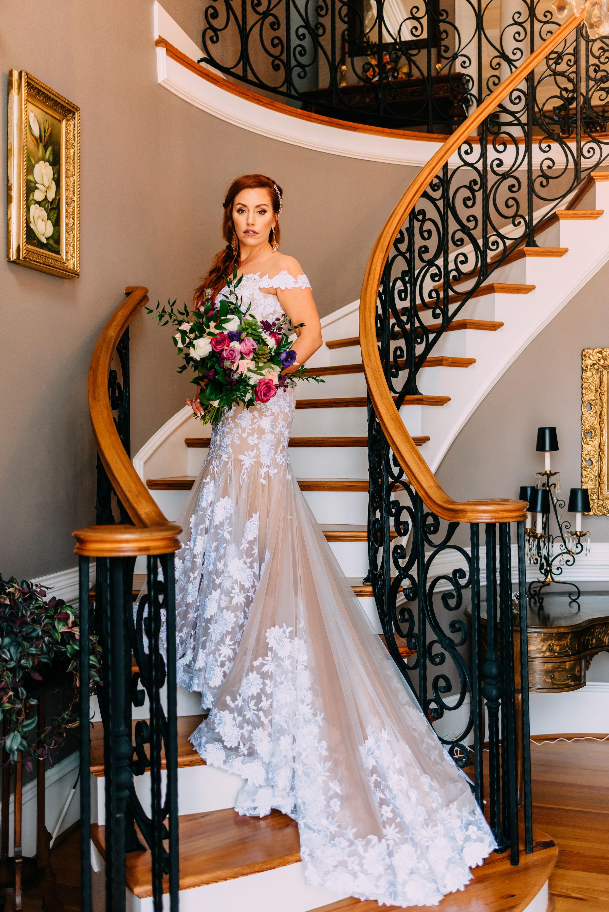 AshleyF_bridals-70.jpg