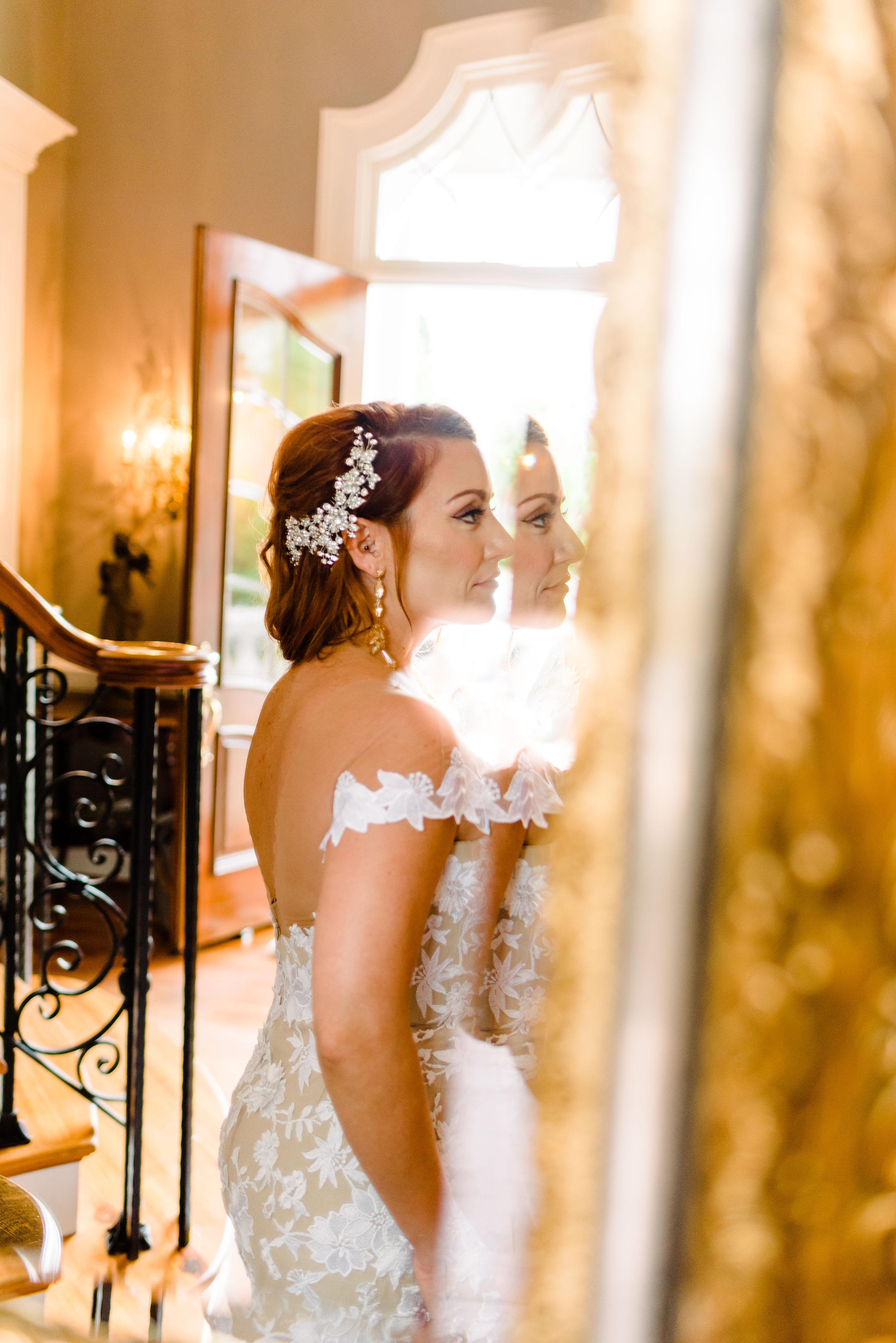 AshleyF_bridals-78.jpg