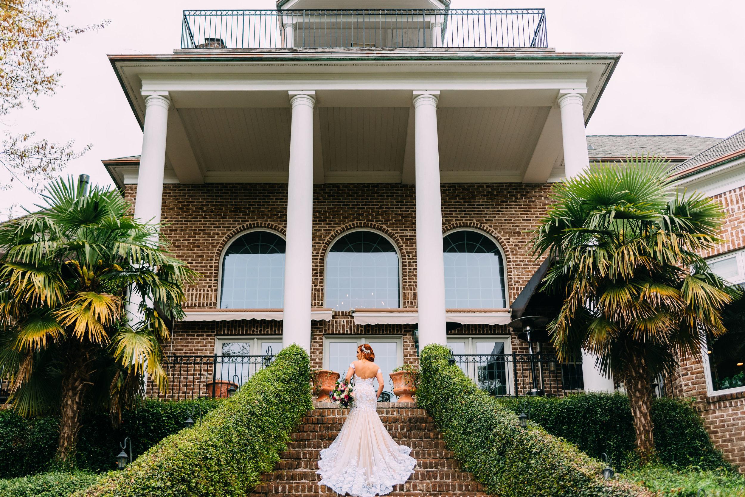 AshleyF_bridals-88.jpg