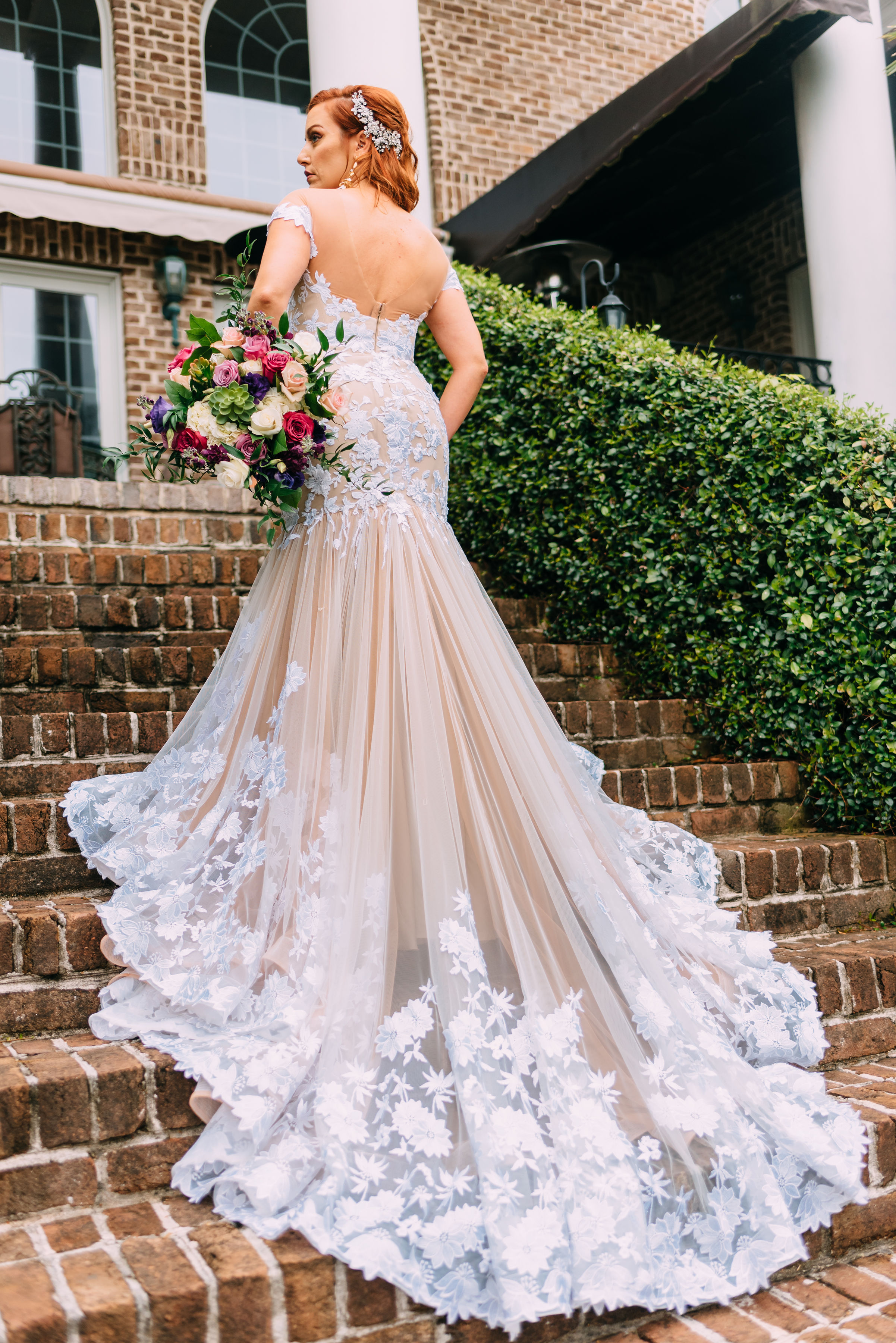 AshleyF_bridals-86.jpg