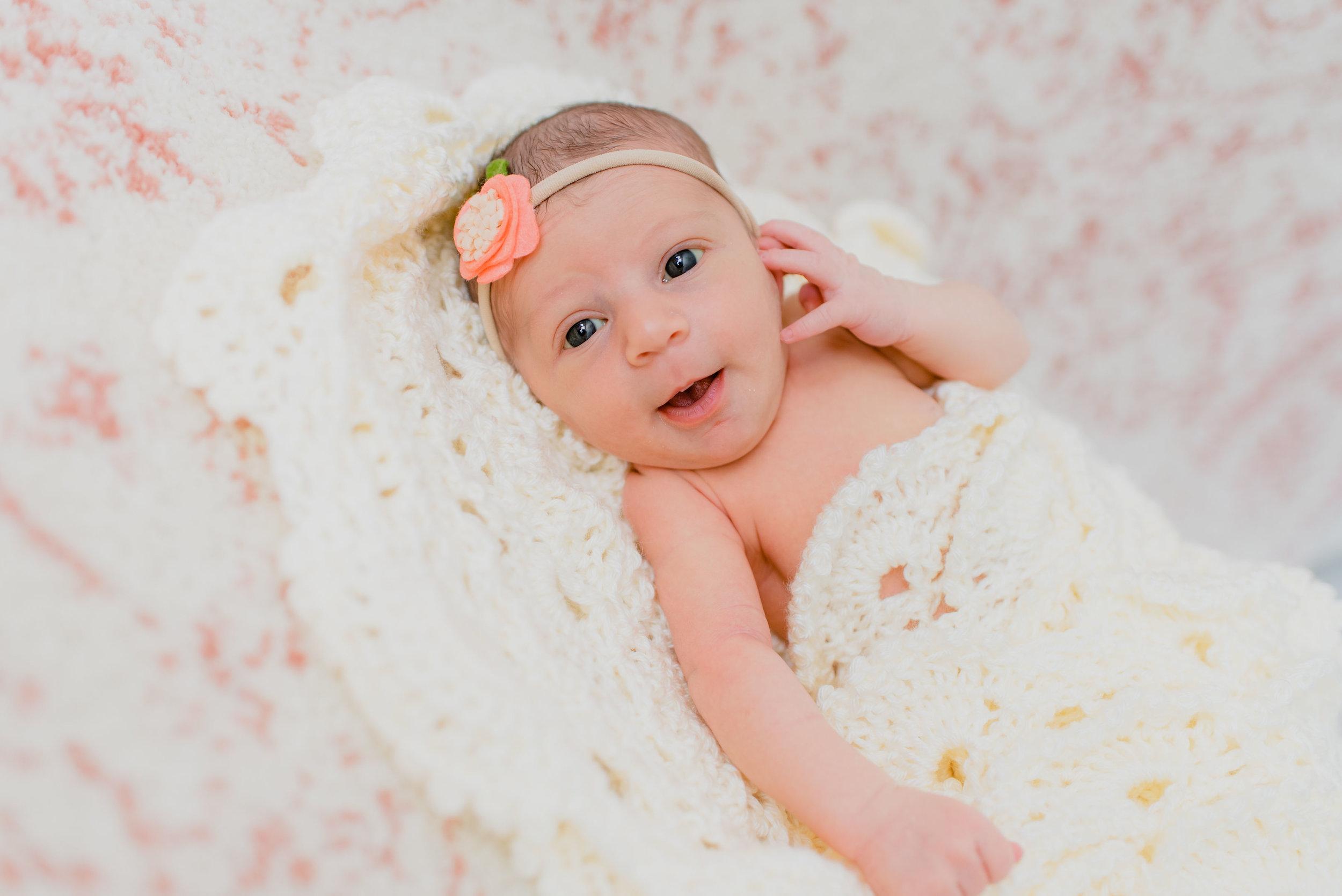 Olivia_newborn-98.jpg