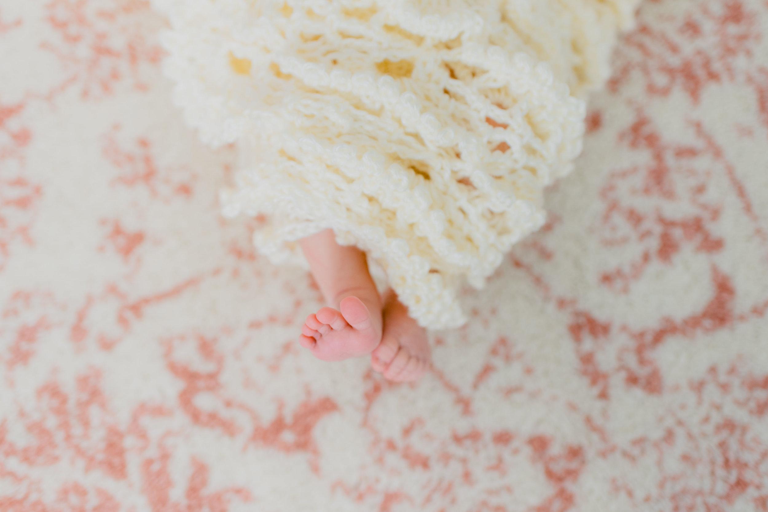 Olivia_newborn-110.jpg