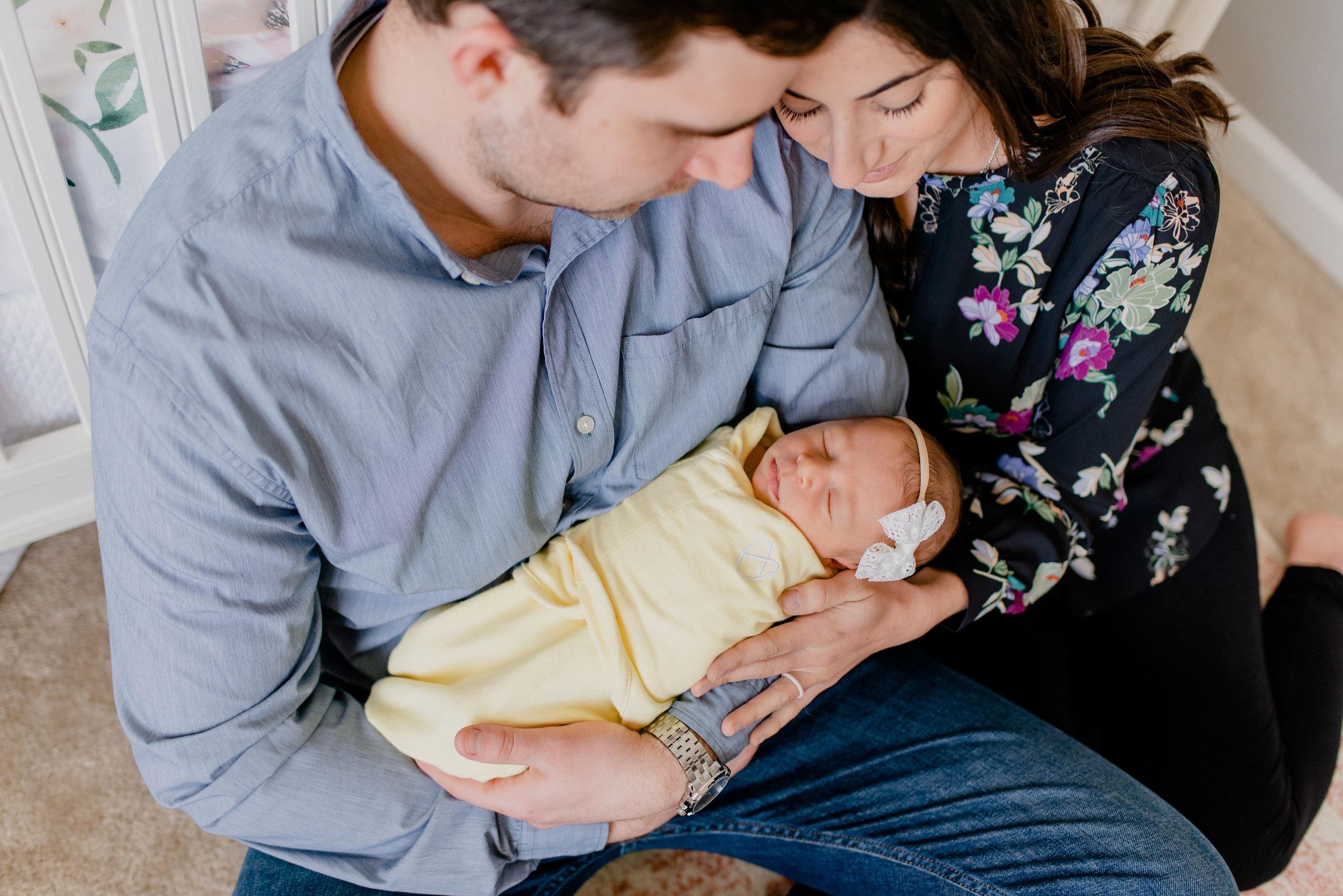 Olivia_newborn-43.jpg