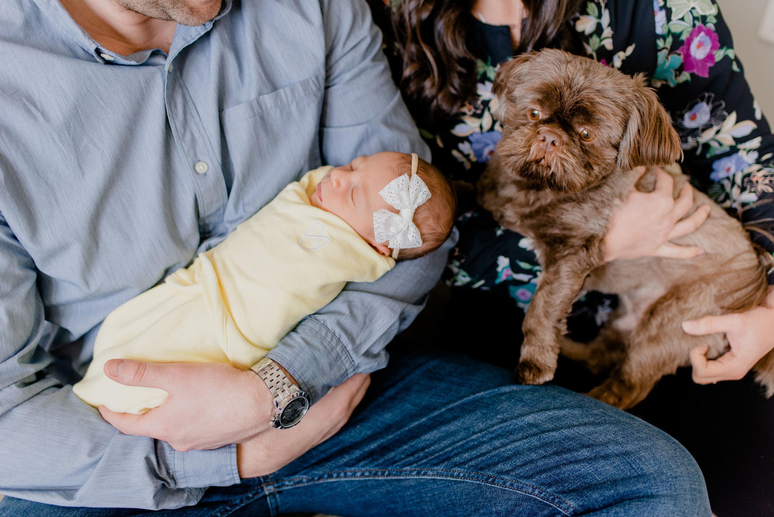 Olivia_newborn-42.jpg