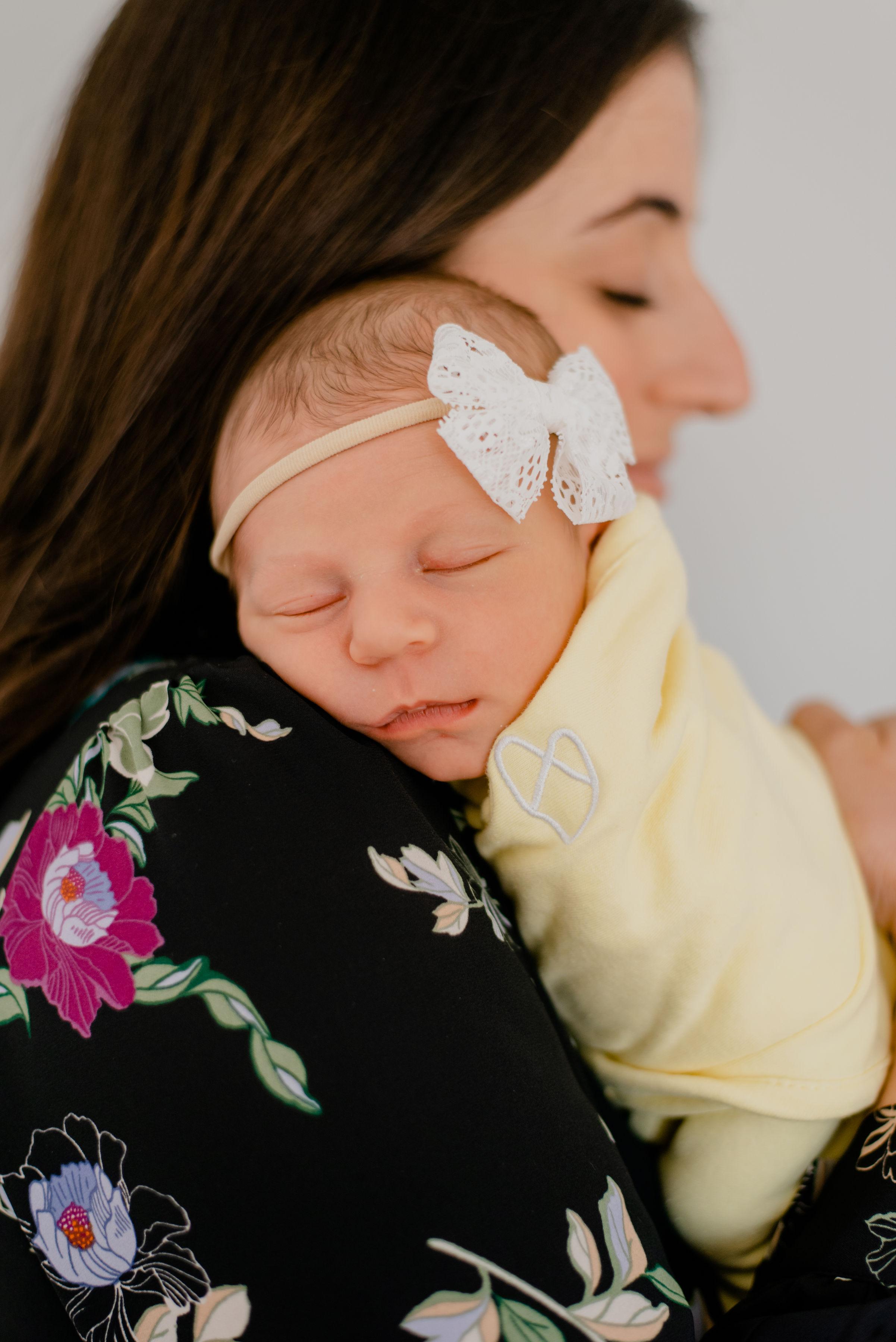 Olivia_newborn-64.jpg