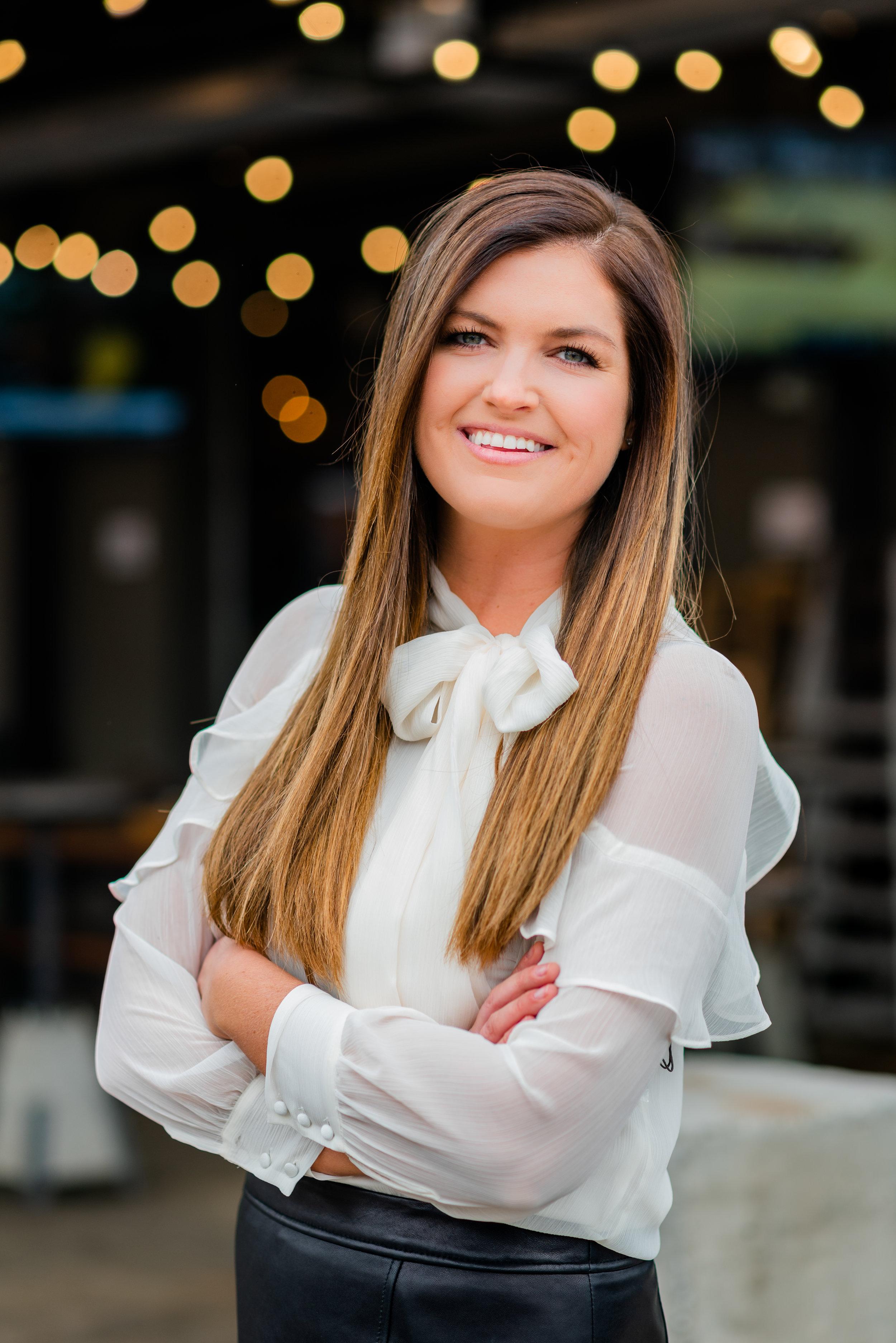 LaurenMiller8-29.jpg