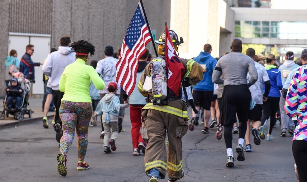 Fireman.jpg