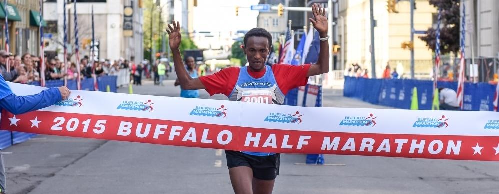 Half Marathon Winner.jpg