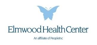 Elmwood Health Center.jpg