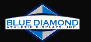 Blue Diamond Athletic Displays, Inc.