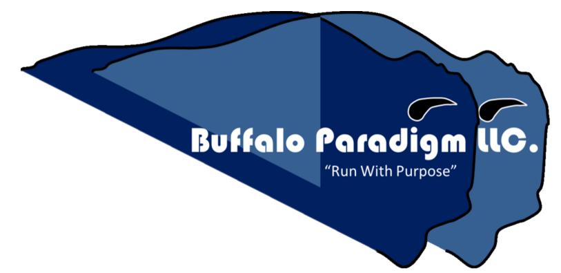 Buffalo Paradigm Company