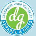 DG Apparel and Gifts, LLC & Official Buffalo Marathon Apparel