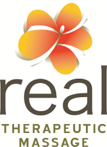 REAL-Therapeutic Massage & Pilates