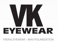 Viking Eyewear