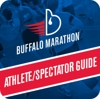 2017-webbutton-athlete-spectator-guide.png