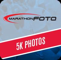 5K Photos