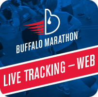 Live Tracking Web