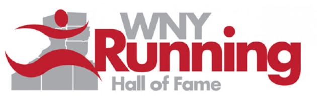 Tom Donnelly's Hall of Fame 5k