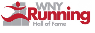 WNY Hall of Fame, August 30, 2019