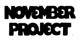 NovemberProject.png