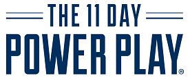11DayPowerPlay.png