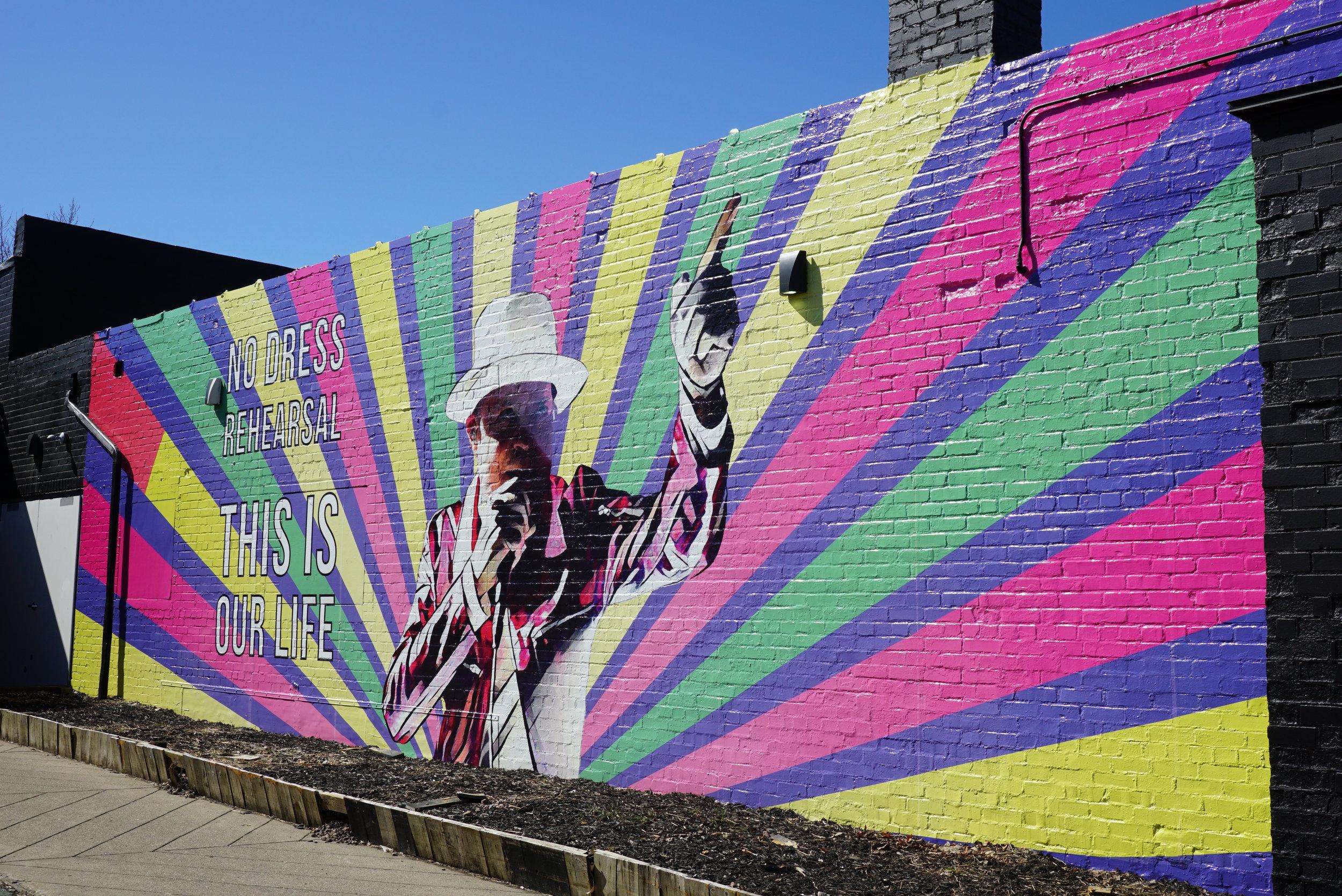 Mural-01.jpg