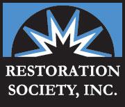 RestaurationSociety.jpg