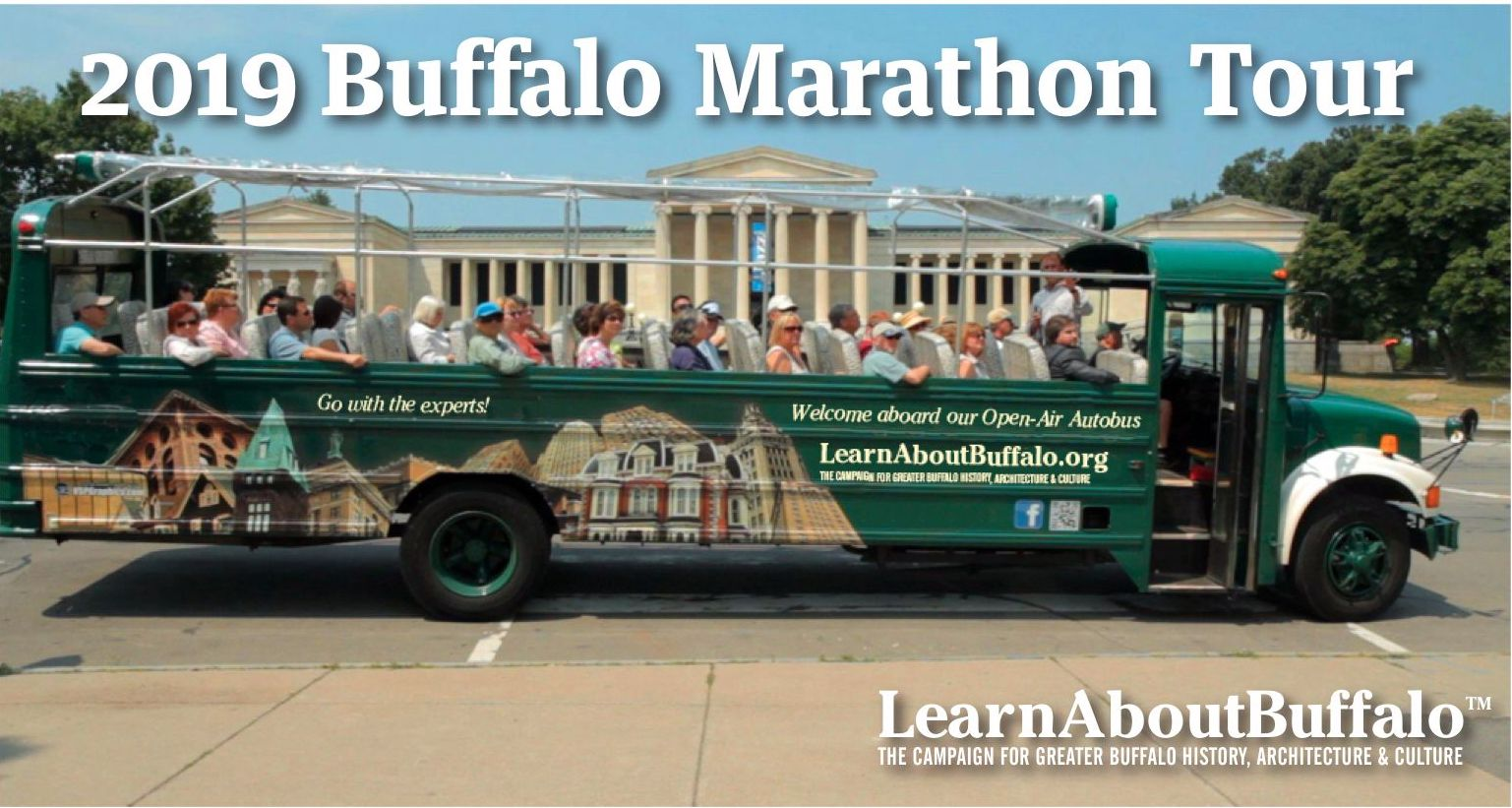 2019-guide-ad-TourBuffalo.jpg