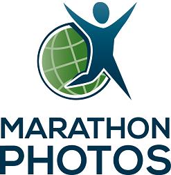 MarathonFoto.png